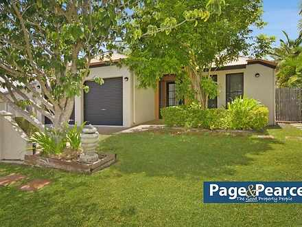 9 White Beech Court, Douglas 4814, QLD House Photo