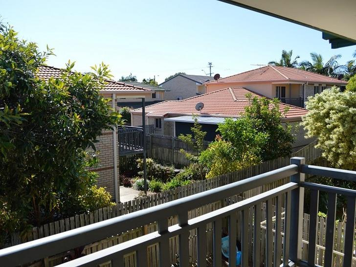 15 Peterson Street, Wellington Point 4160, QLD Townhouse Photo