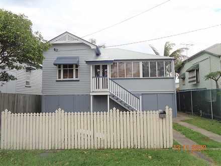 24 Board Street, Deagon 4017, QLD House Photo