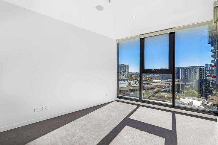 811/191 Brunswick Street, Fortitude Valley 4006, QLD Apartment Photo