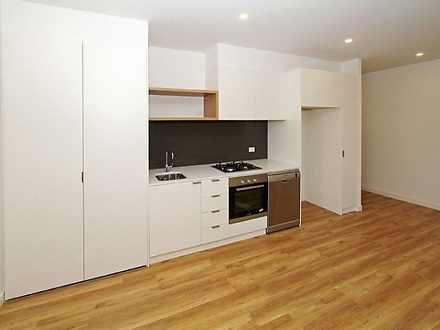 106/5 Zenith Rise, Bundoora 3083, VIC Apartment Photo