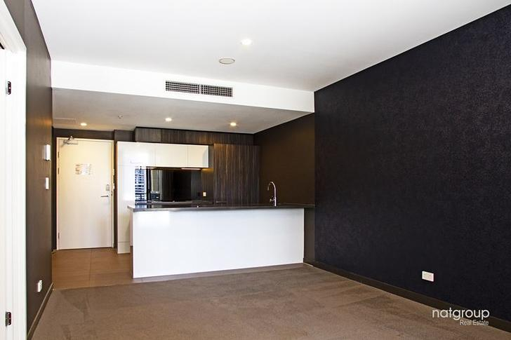901/959 Anne Street, Fortitude Valley 4006, QLD Unit Photo