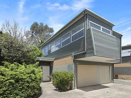 3/34-36 Old Wells Road, Patterson Lakes 3197, VIC Townhouse Photo