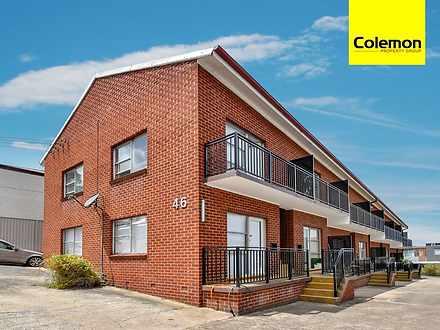 8/46 Hornsey Street, Rozelle 2039, NSW Unit Photo