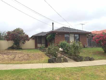90 Denton Avenue, St Albans 3021, VIC House Photo
