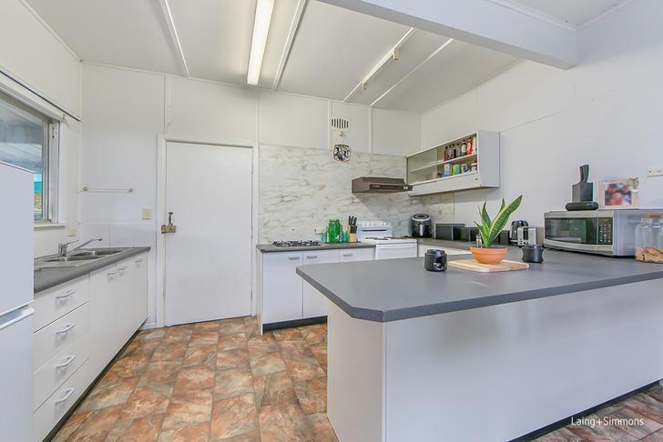 32 Callagher Street, Mount Druitt 2770, NSW House Photo