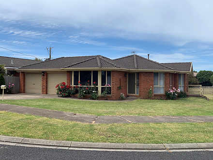 2 Ruby Place, Warrnambool 3280, VIC House Photo