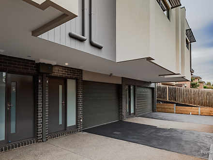 7/423 Gaffney Street, Pascoe Vale 3044, VIC Apartment Photo