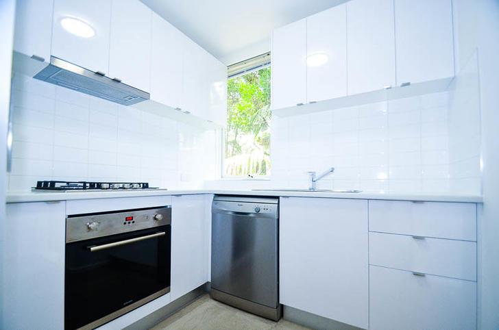 7/4 Gordon Grove, South Yarra 3141, VIC Apartment Photo