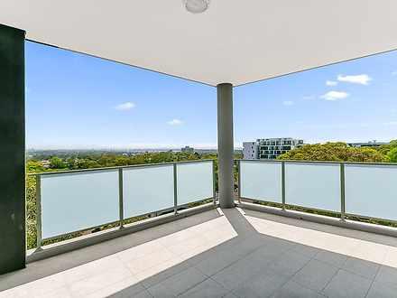 502/10 Pinnacle Street, Miranda 2228, NSW Apartment Photo
