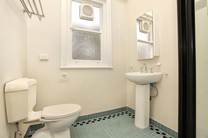 3/10 Cremorne Road, Cremorne Point 2090, NSW Apartment Photo