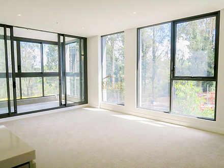 D1.03/1 Delhi Road, North Ryde 2113, NSW Apartment Photo