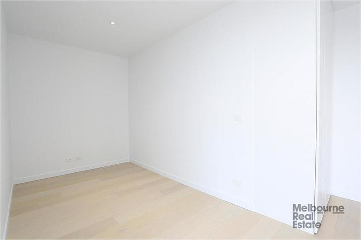2208/40 Hall Street, Moonee Ponds 3039, VIC Apartment Photo