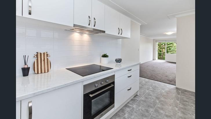 25/93 Avenue Road, Mosman 2088, NSW Apartment Photo