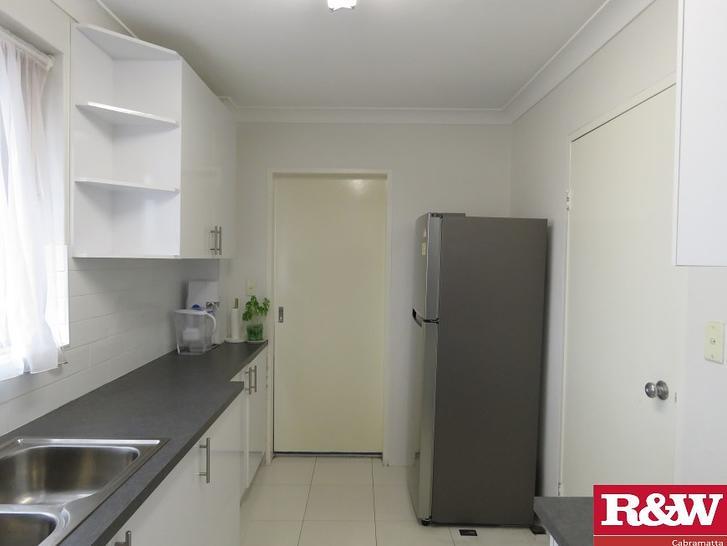 12/25-29 Hughes Street, Cabramatta 2166, NSW Unit Photo