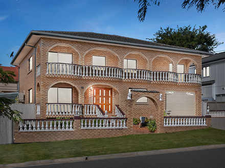 43 Emerald Street, Kedron 4031, QLD House Photo