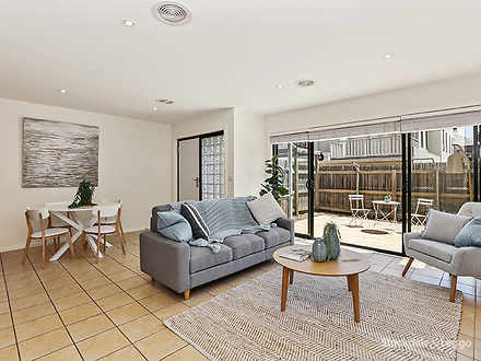 5/242 Ryrie Street, Geelong 3220, VIC Townhouse Photo