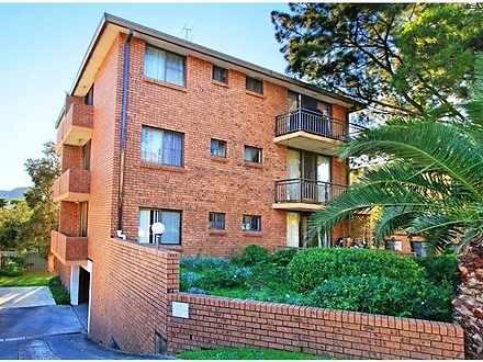 1/14 Keira Street, Wollongong 2500, NSW Unit Photo