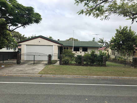 Bellara 4507, QLD House Photo