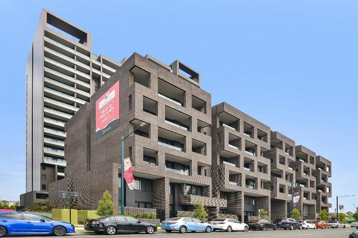 C310/30 Shepherd Street, Liverpool 2170, NSW Unit Photo