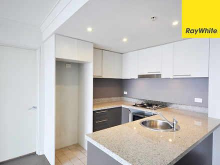 1112/3 Herbert Street, St Leonards 2065, NSW Apartment Photo