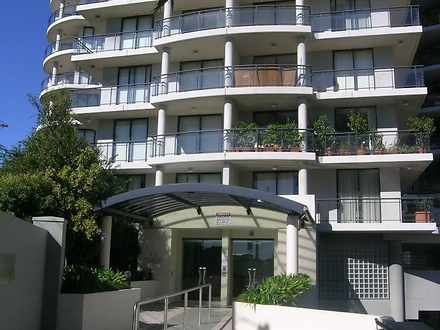 I 1301/5 Keats Avenue, Rockdale 2216, NSW Apartment Photo