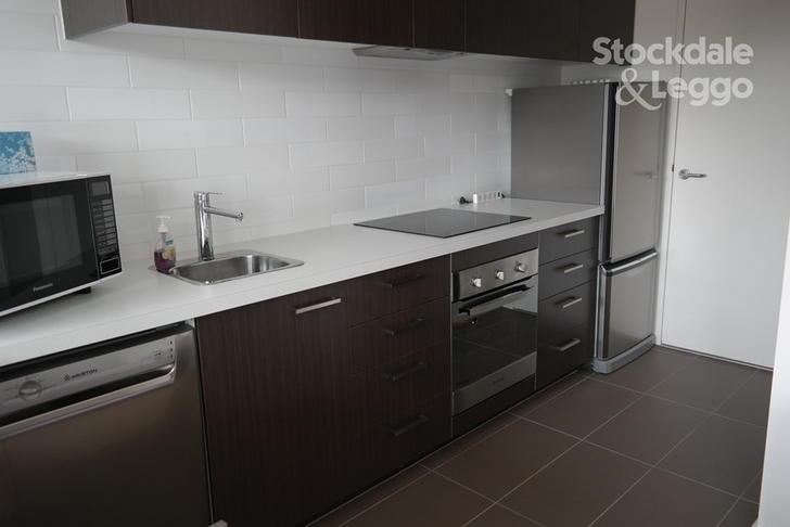 20/20 Ficinia Mews, Highton 3216, VIC Apartment Photo