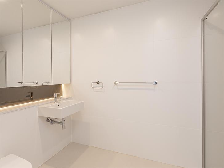 2508/2 Mentmore Avenue, Rosebery 2018, NSW Apartment Photo