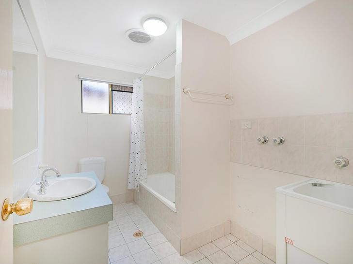 1/30 Rise Street, Mount Gravatt East 4122, QLD Unit Photo