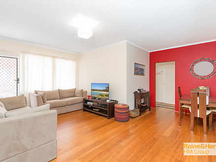 3/344 Mowbray Road, Artarmon 2064, NSW Apartment Photo