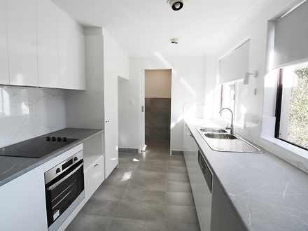 17/16 Leichhardt Street, Glebe 2037, NSW Apartment Photo