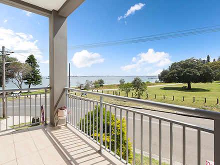 2/2-4 Prince Charles Parade, Kurnell 2231, NSW Apartment Photo