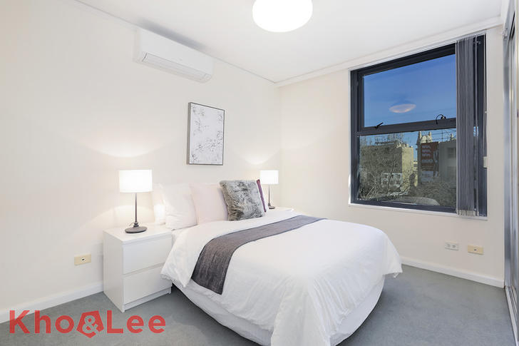 713/70 Mountain Street, Ultimo 2007, NSW Apartment Photo