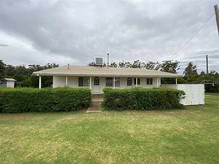 FARM 1287 Brayne Road, Griffith 2680, NSW House Photo