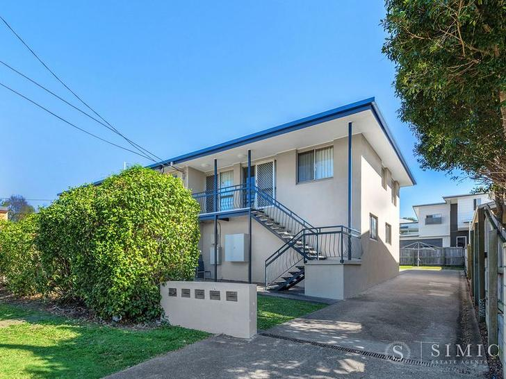 5/28 Olive Street, Morningside 4170, QLD Unit Photo