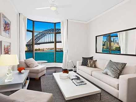 17/1 Waruda Street, Kirribilli 2061, NSW Apartment Photo