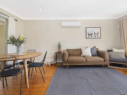 10 The Glade, Galston 2159, NSW House Photo