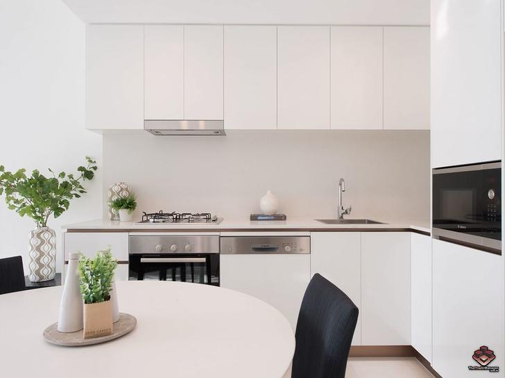 ID:21068968/24 Stratton Street, Newstead 4006, QLD Apartment Photo