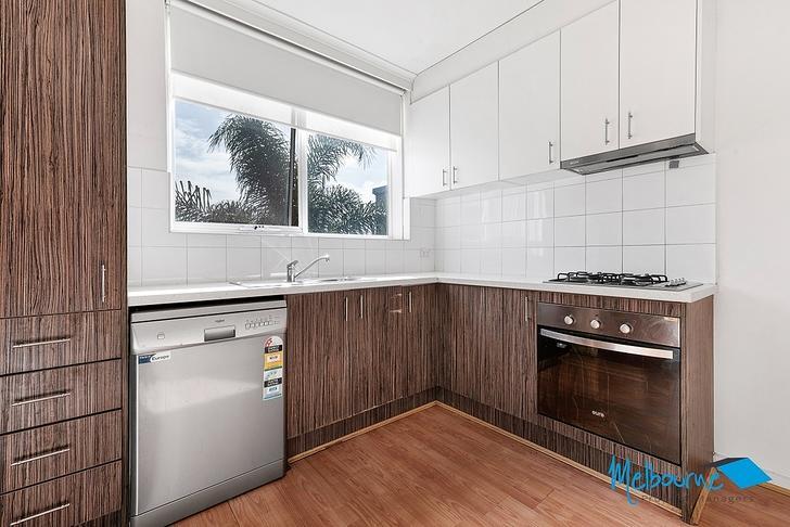 42/168 Power Street, Hawthorn 3122, VIC Apartment Photo