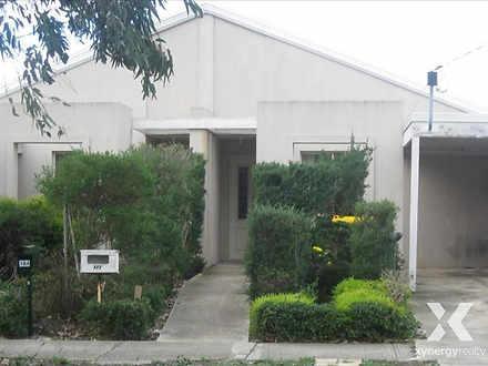 18 Canny Court, Altona Meadows 3028, VIC House Photo