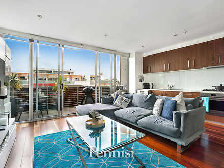305/89 Raleigh Street, Essendon 3040, VIC Apartment Photo