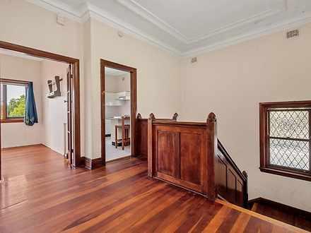 2/25 Denham Street, Bondi 2026, NSW Apartment Photo