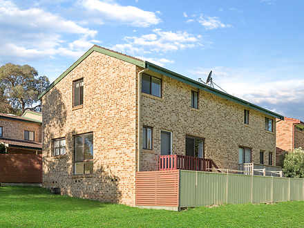 4/33 Tarrant Avenue, Kiama Downs 2533, NSW Townhouse Photo