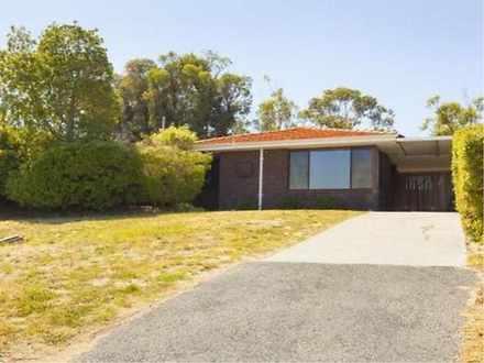 299 Camberwarra Drive, Craigie 6025, WA House Photo