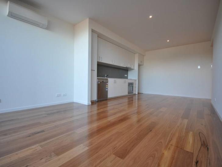 38A/2-4 Samada Street, Notting Hill 3168, VIC Apartment Photo