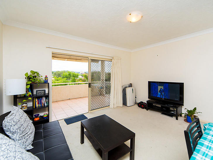 6/52-58 Mitre Street, St Lucia 4067, QLD Unit Photo