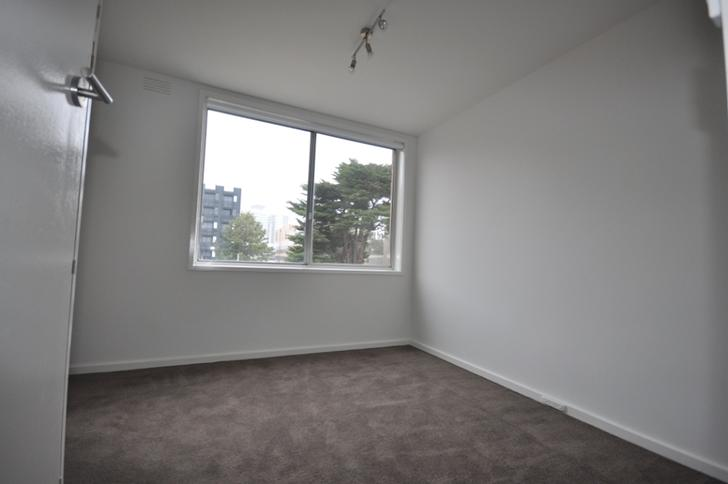 20A/K5 High Street, Windsor 3181, VIC Apartment Photo