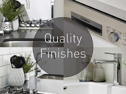 6e0fdc438aaa5726f9592523 quality finishes 1605675243 thumbnail