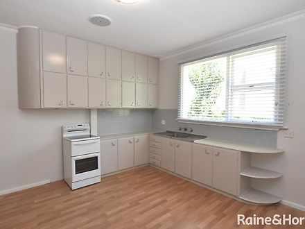 2/109 Prince Street, Orange 2800, NSW Unit Photo