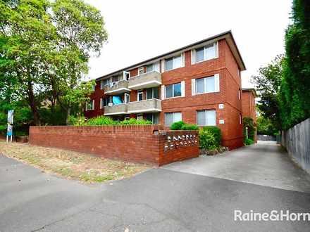 10/11 Albert Street, North Parramatta 2151, NSW House Photo